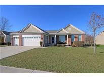 View 782 King Fisher Dr Brownsburg IN