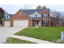 View 624 Creston Point Cir Indianapolis IN