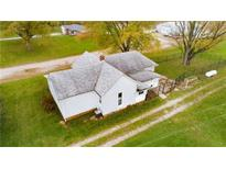 View 7602 N County Road 150 Pittsboro IN