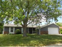 View 7744 Camberwood Dr Indianapolis IN