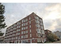 View 230 E 9Th St # 609 Indianapolis IN