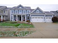 View 10792 Heatherfield Dr Fishers IN