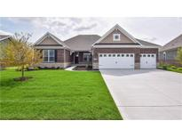 View 15089 Thoroughbred Dr Fishers IN