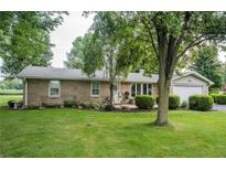 View 432 Norris Dr Anderson IN