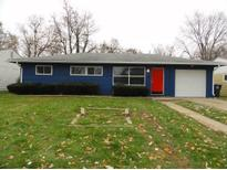 View 4723 N Kitley Ave Indianapolis IN