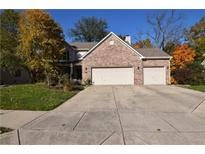 View 8791 Randall Dr Fishers IN