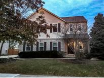 View 18862 Pilot Mills Dr Noblesville IN
