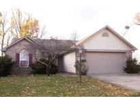 View 5849 Woodcote Dr Indianapolis IN