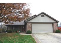 View 8435 Corkwood Dr Indianapolis IN