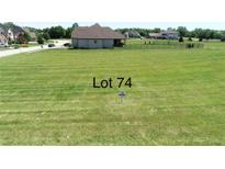 View Lot 74 Wexford Danville IN
