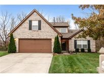 View 8323 Hunters Meadow Ct Indianapolis IN