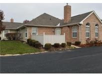 View 7347 Chapel Villas Ln # A Indianapolis IN
