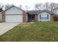 View 6354 Cradle River Dr Indianapolis IN