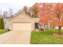 View 6690 W Irving Dr McCordsville IN