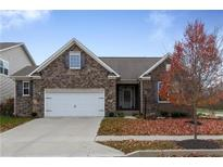 View 6177 Burleigh Pl Noblesville IN