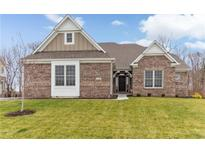 View 5269 Sweetwater Dr Noblesville IN