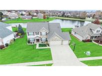 View 8224 Meadow Bend Dr Indianapolis IN