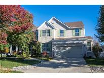 View 6202 W Bayfront Shores McCordsville IN
