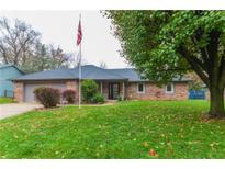 View 8460 Chateaugay Dr Indianapolis IN
