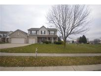 View 3591 Fieldhurst Ln Plainfield IN