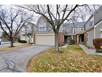 View 9464 Bridgewater Cir Indianapolis IN