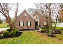 View 7248 River Birch Ln Indianapolis IN