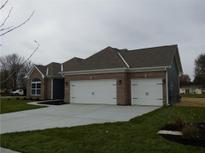 View 3950 Stonemeadow Dr Greenwood IN