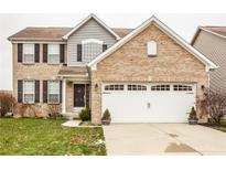 View 7779 Blue Jay Way Zionsville IN