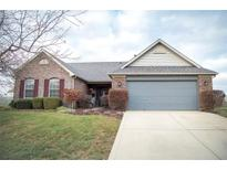 View 10930 Riva Ridge Ct Indianapolis IN
