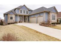 View 11624 Weeping Willow Ct Zionsville IN