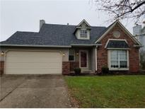 View 9444 Hadway Dr Indianapolis IN