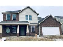 View 6148 Crabapple Dr Whitestown IN