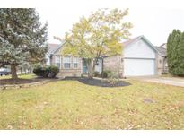 View 13917 Wabash Dr Fishers IN