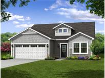 View 15727 Wescott Dr Noblesville IN