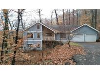 View 4254 N Foxcliff Dr Martinsville IN