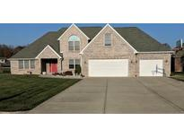View 2915 Southampton Dr Martinsville IN