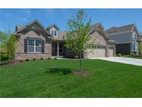 View 3678 Presidents Ln Greenwood IN