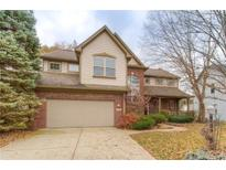 View 12655 Bent Oak Ln Indianapolis IN