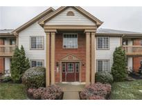 View 8940 Hunters Creek Dr # 207 Indianapolis IN