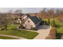 View 84 Hollaway Blvd Brownsburg IN