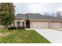 View 5548 Lipizzan Ln Plainfield IN