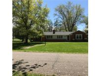 View 8445 Redfern S Dr Indianapolis IN
