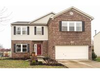 View 15066 Redcliff Dr Noblesville IN