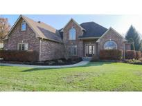 View 6055 Fawnwood Dr Greenwood IN