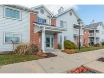 View 8232 Glenwillow Ln # 102 Indianapolis IN