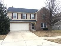 View 8650 N Springview Dr McCordsville IN
