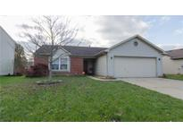 View 5379 Milhouse Rd Indianapolis IN