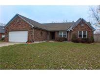 View 1106 Springway Ct Shelbyville IN