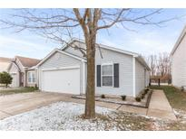 View 3003 Redland Ln Indianapolis IN