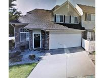 View 11479 Enclave Blvd Fishers IN